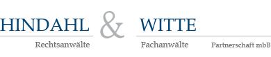 http://www.hindahl-witte.de