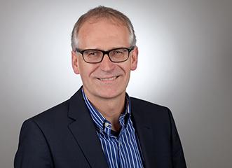 Andreas Hindahl