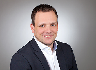 Christoph Witte