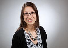 Kristin Lanitz