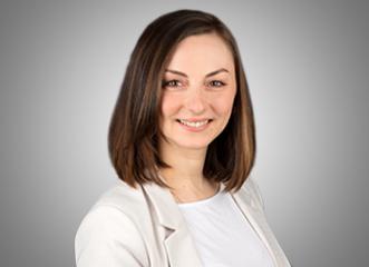 Elena Pelger